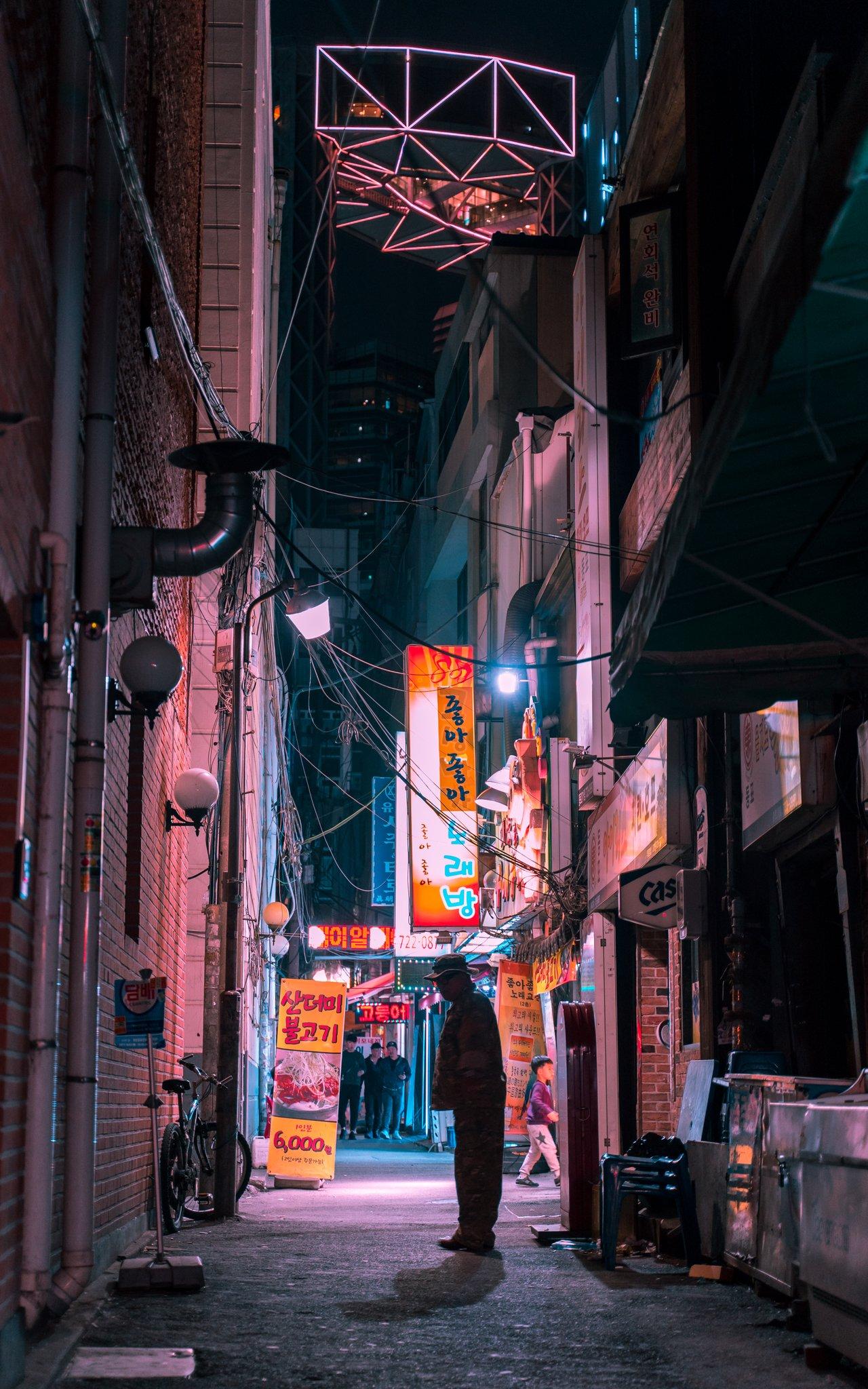 street_photography_29.jpg