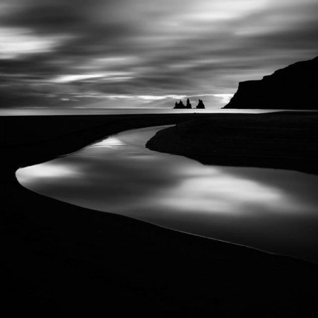 black_and_white_landscape_photography_36.jpg