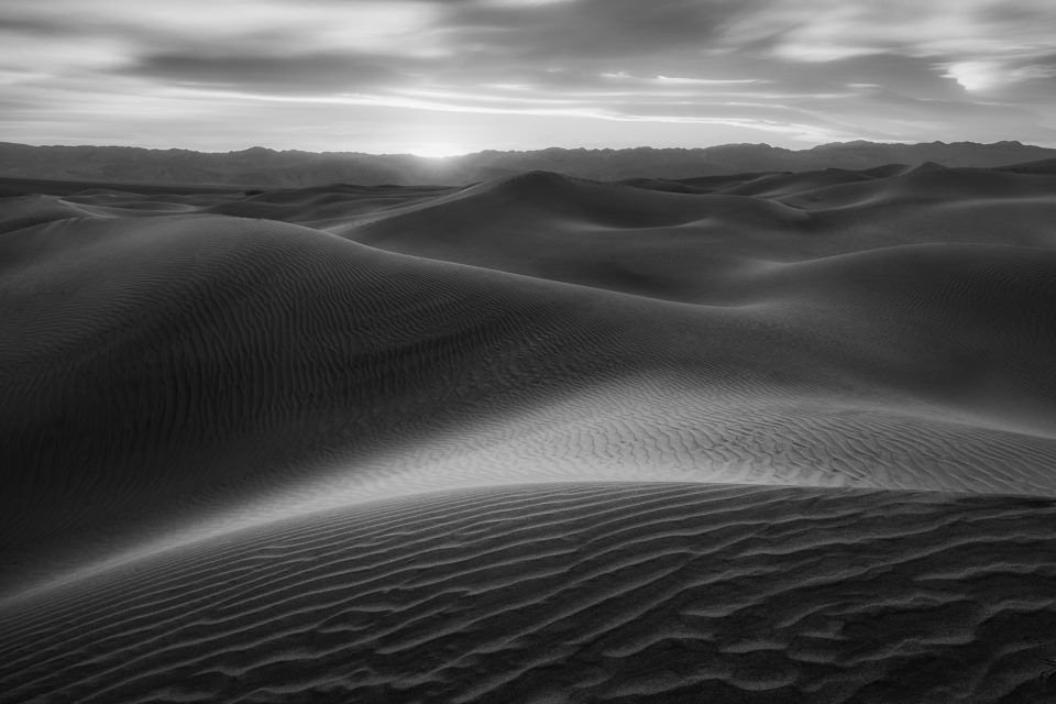 black_and_white_landscape_photography_17.jpg