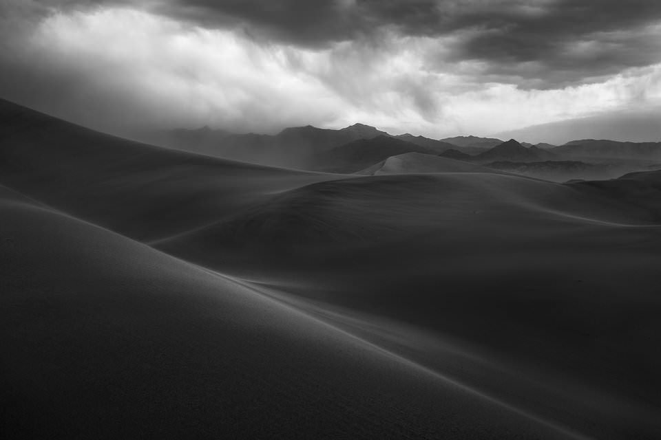 black_and_white_landscape_photography_18.jpg