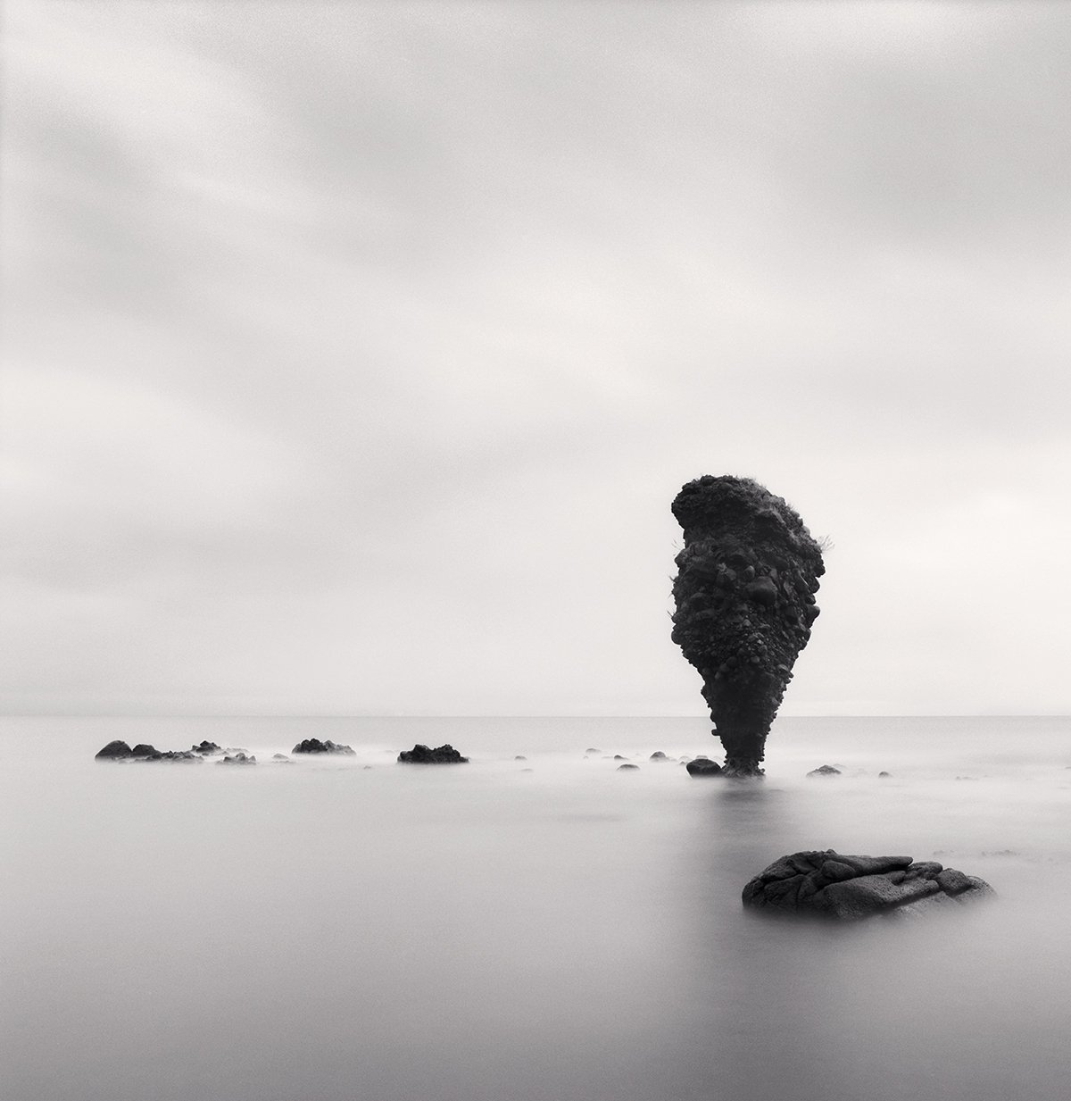 black_and_white_landscape_photography_19.jpg