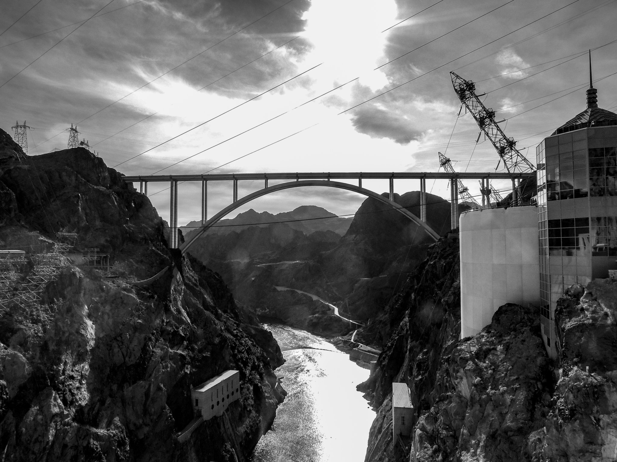 black_and_white_landscape_photography_16.jpg