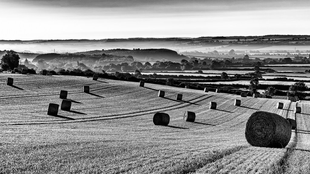 black_and_white_landscape_photography_20.jpg