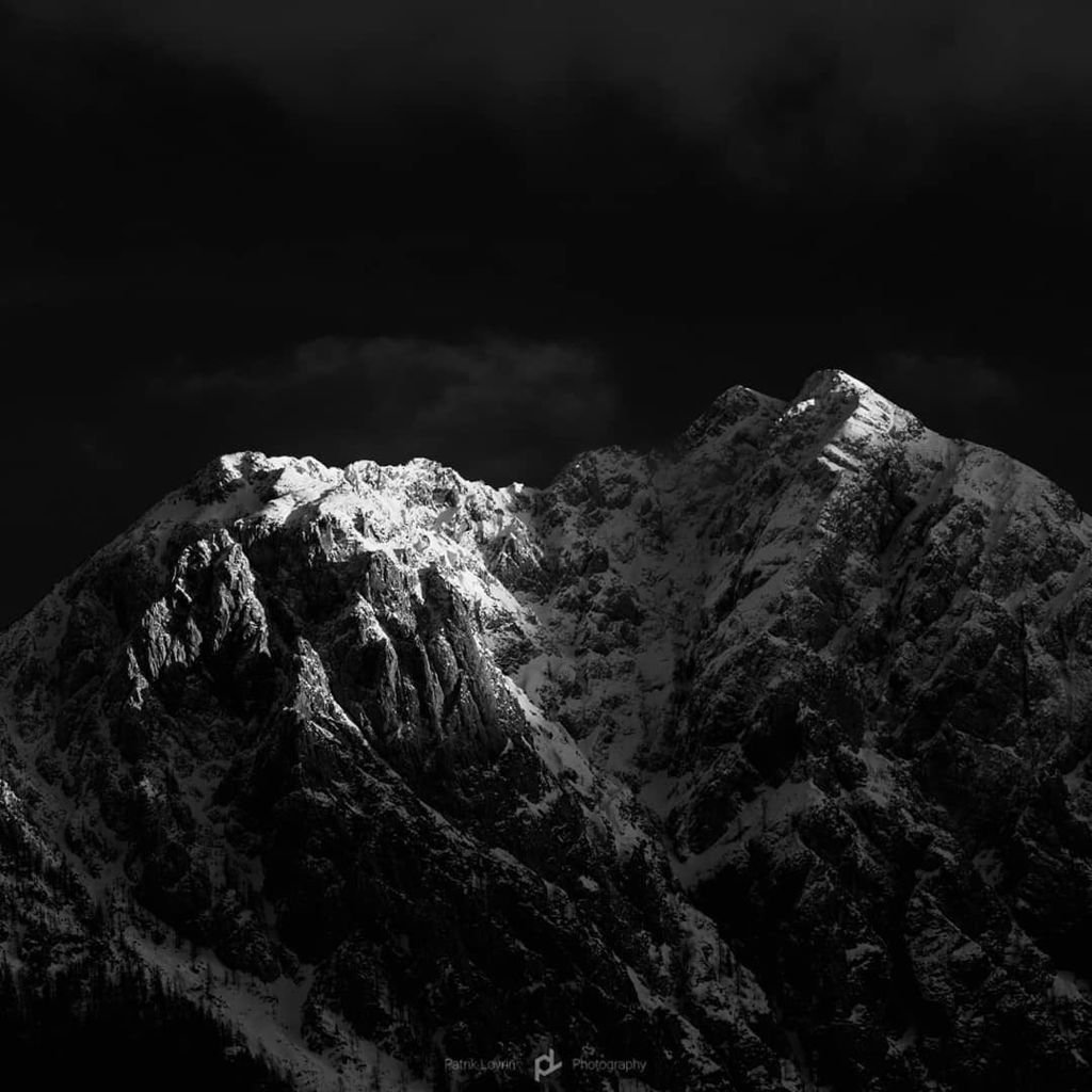 black_and_white_landscape_photography_23.jpg