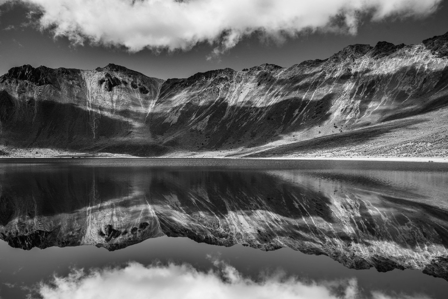 black_and_white_landscape_photography_22.jpg