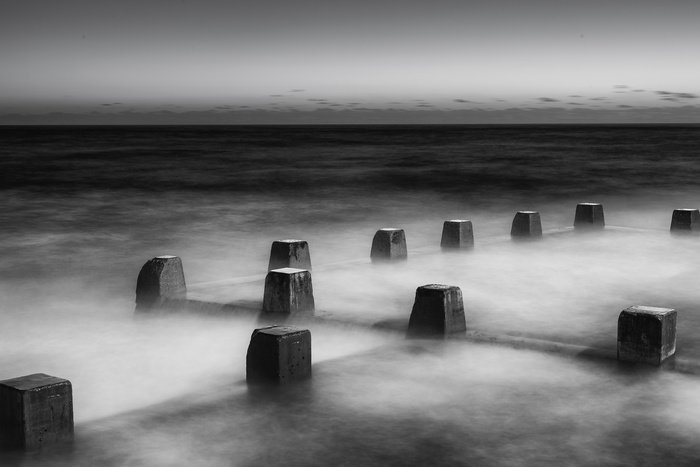 black_and_white_landscape_photography_26.jpg