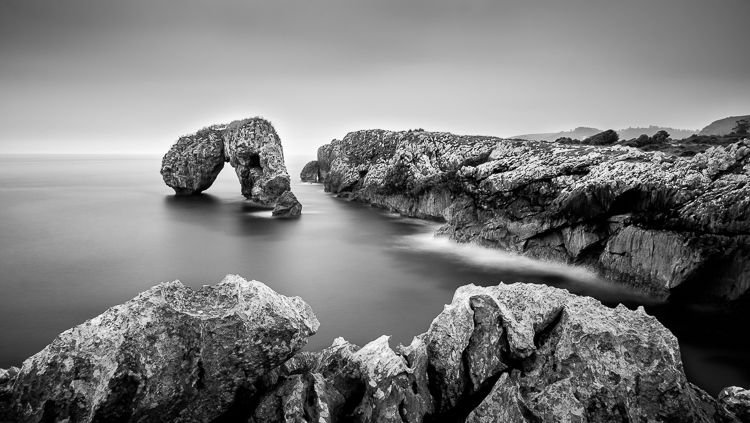 black_and_white_landscape_photography_27.jpg