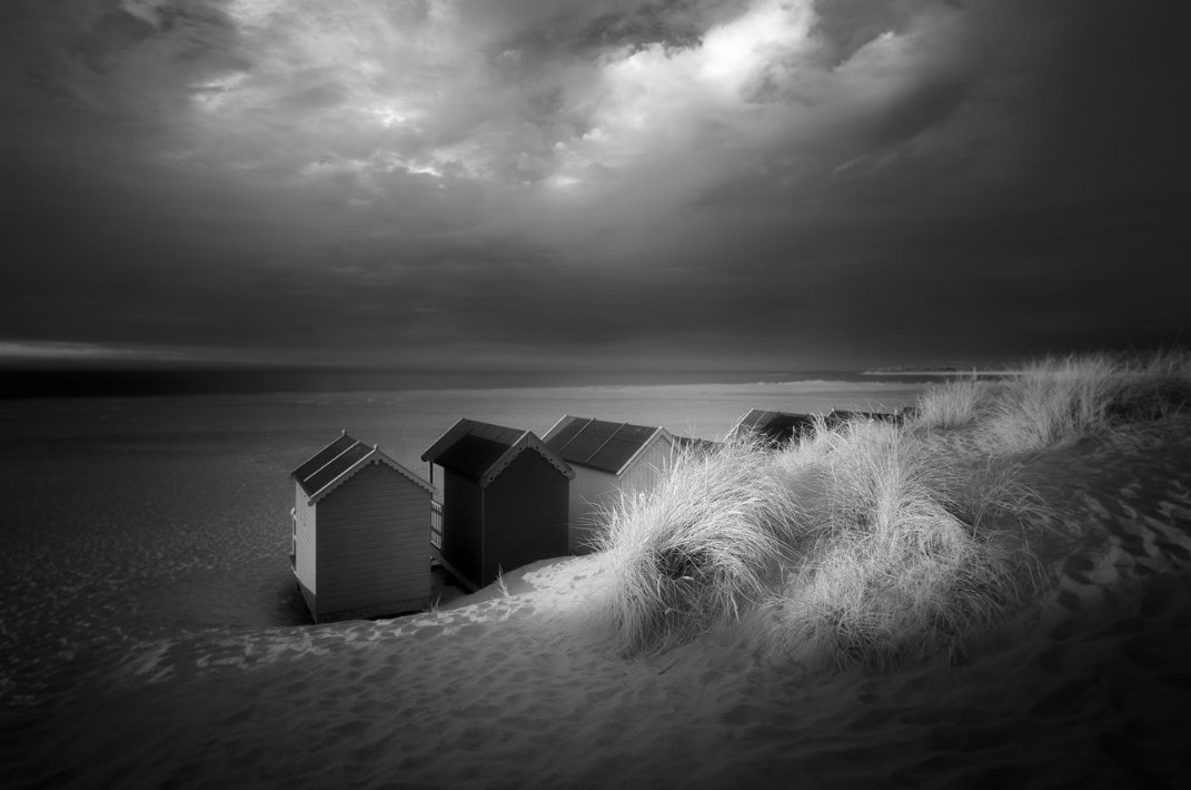 black_and_white_landscape_photography_28.jpg
