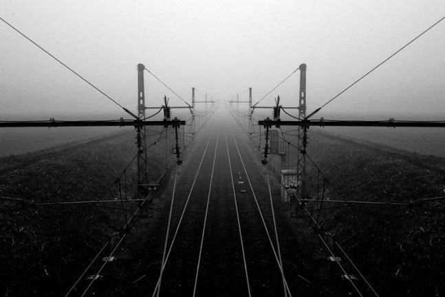 black_and_white_landscape_photography_29.jpg