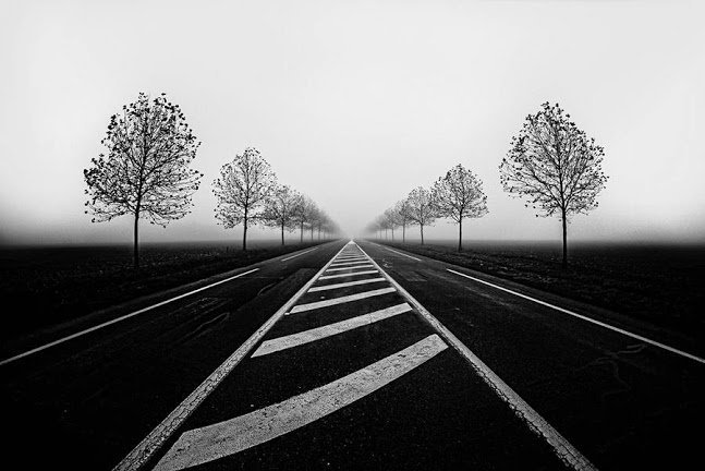 black_and_white_landscape_photography_31.jpg