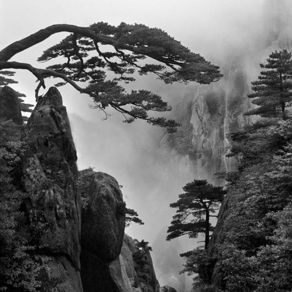 black_and_white_landscape_photography_32.jpg