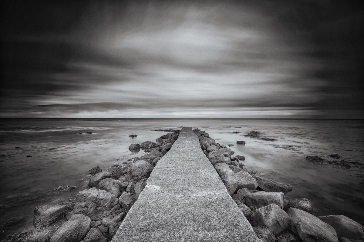 black_and_white_landscape_photography_33.jpg