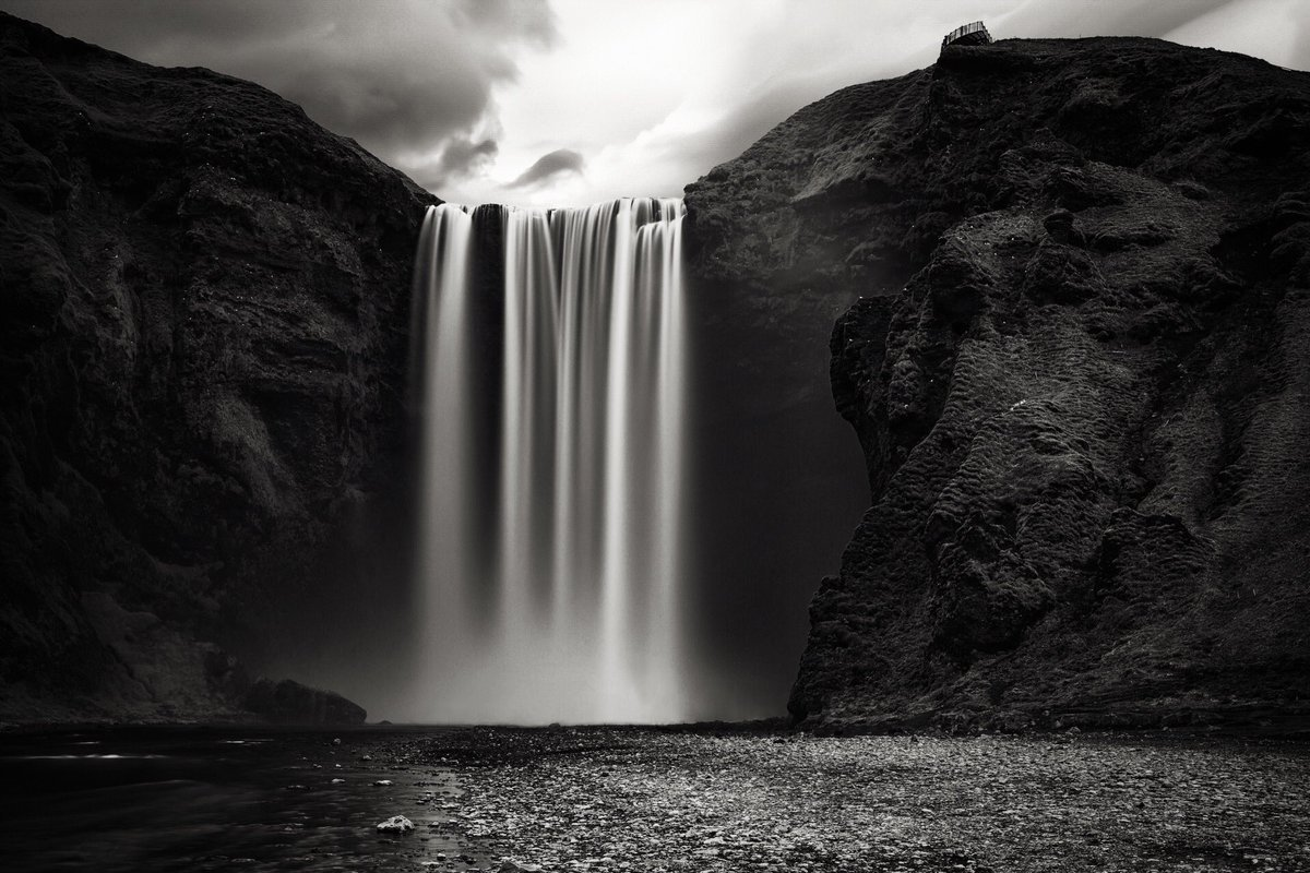 black_and_white_landscape_photography_34.jpg