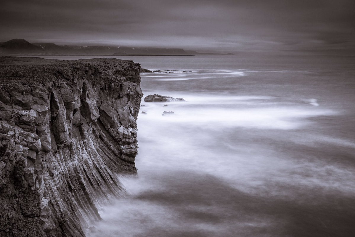 black_and_white_landscape_photography_35.jpg