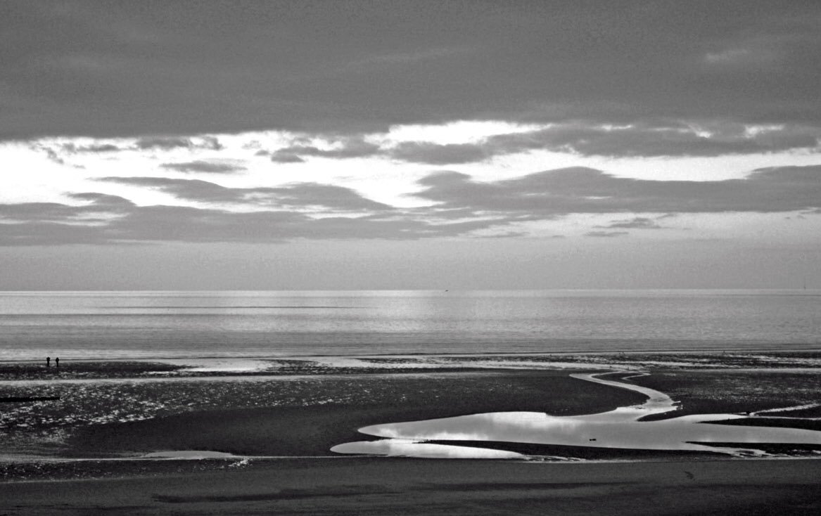 black_and_white_landscape_photography_4.jpg
