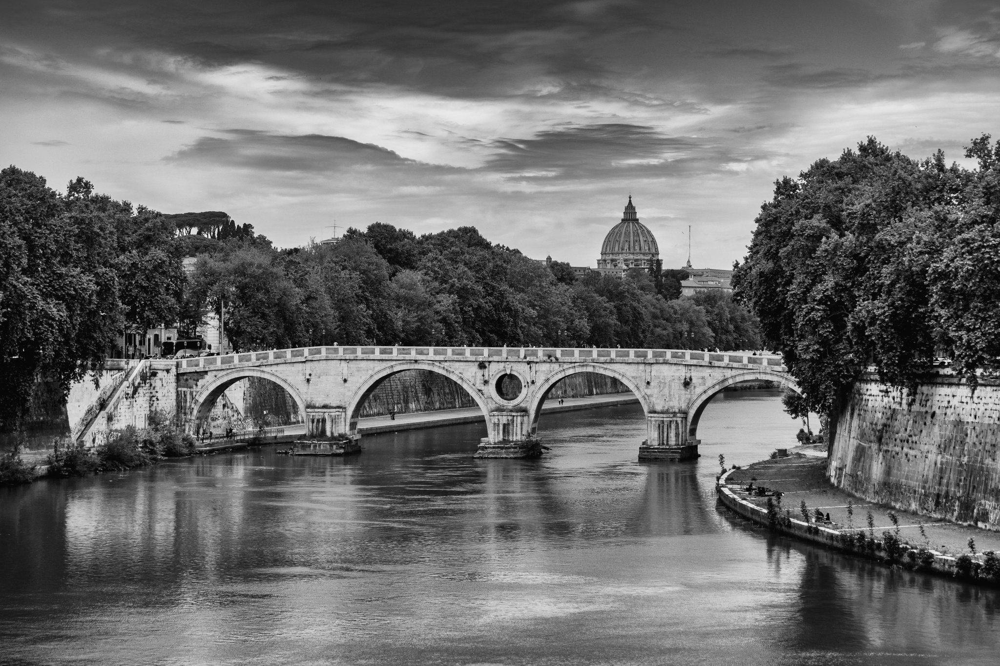black_and_white_landscape_photography_7.jpg