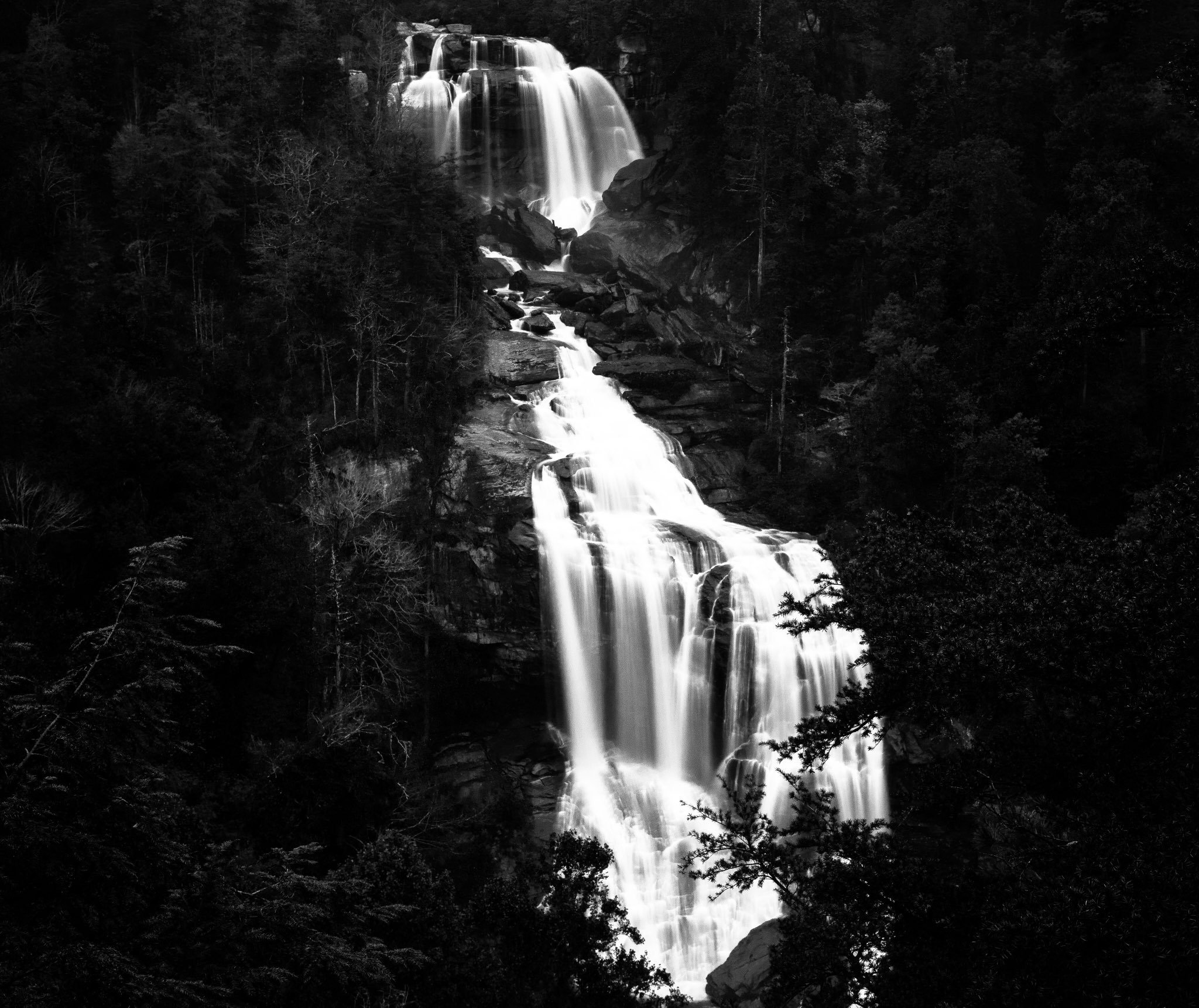 black_and_white_landscape_photography_8.jpg