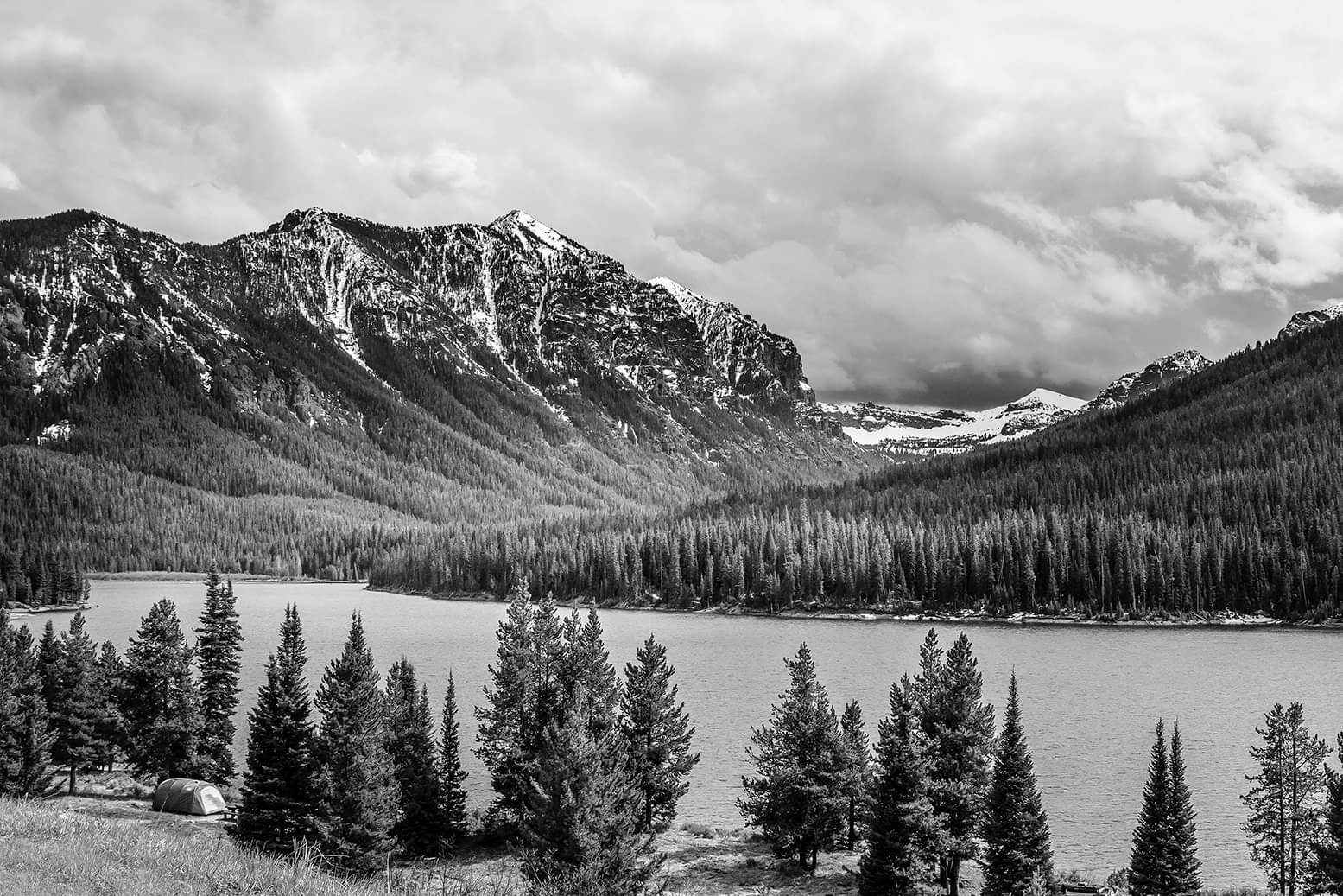black_and_white_landscape_photography_10.jpg