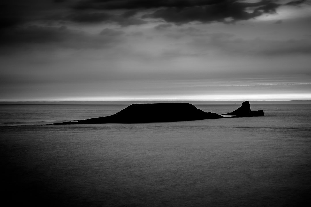 black_and_white_landscape_photography_12.jpg