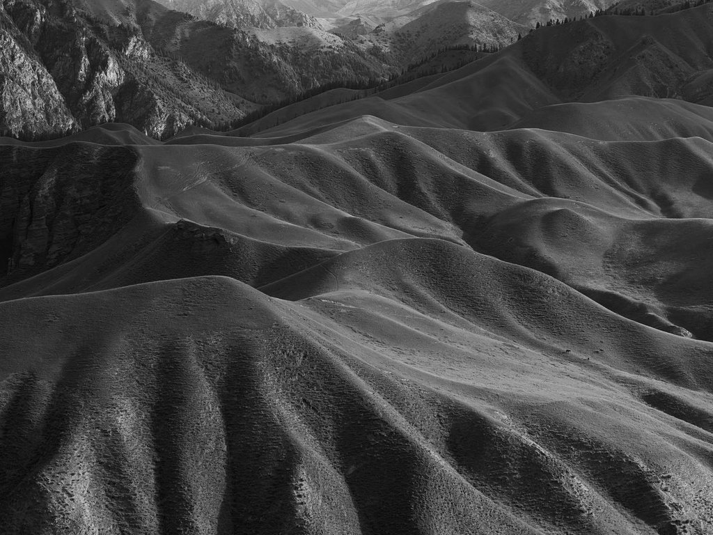 black_and_white_landscape_photography_13.jpg