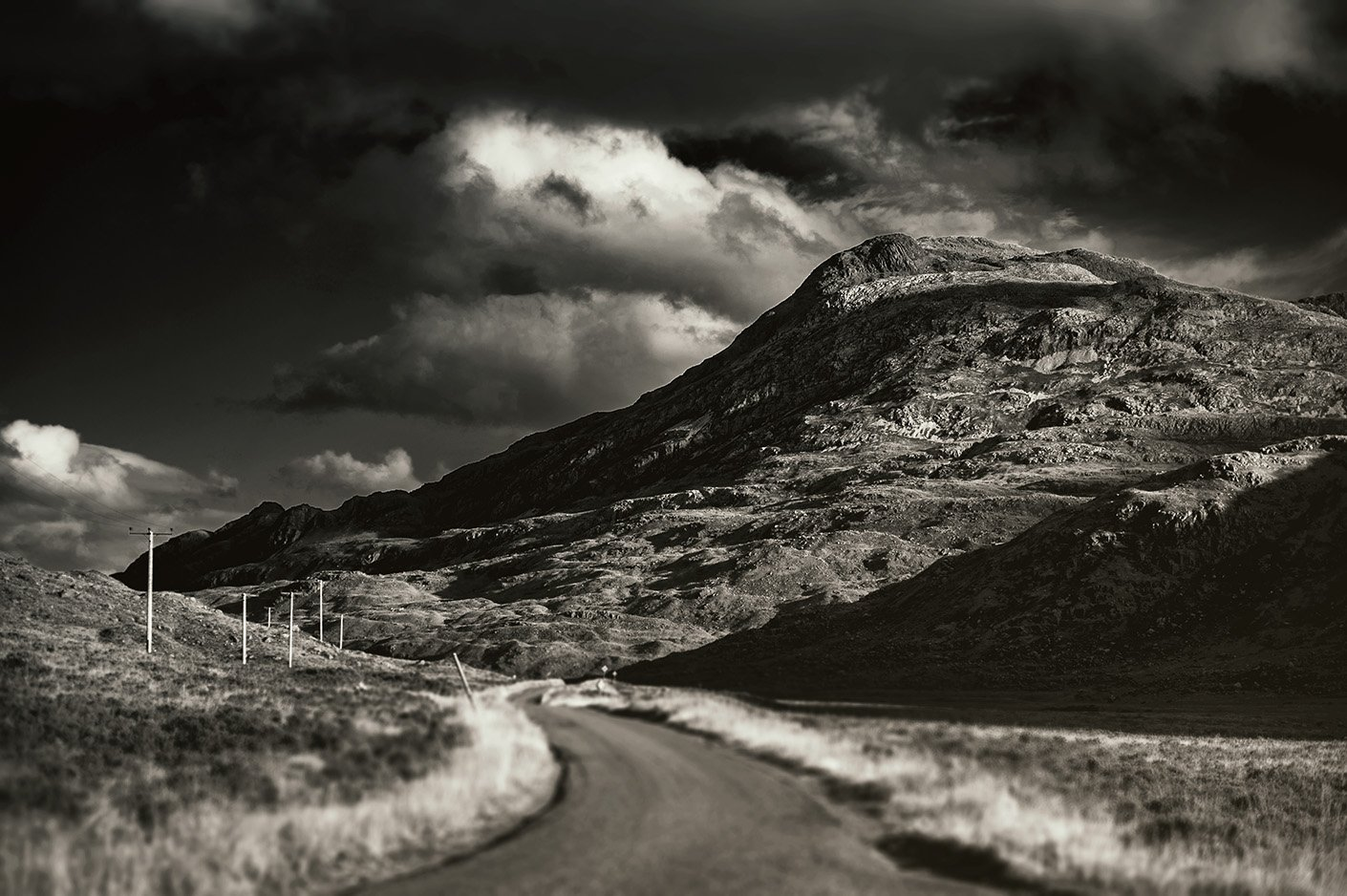 black_and_white_landscape_photography_15.jpg
