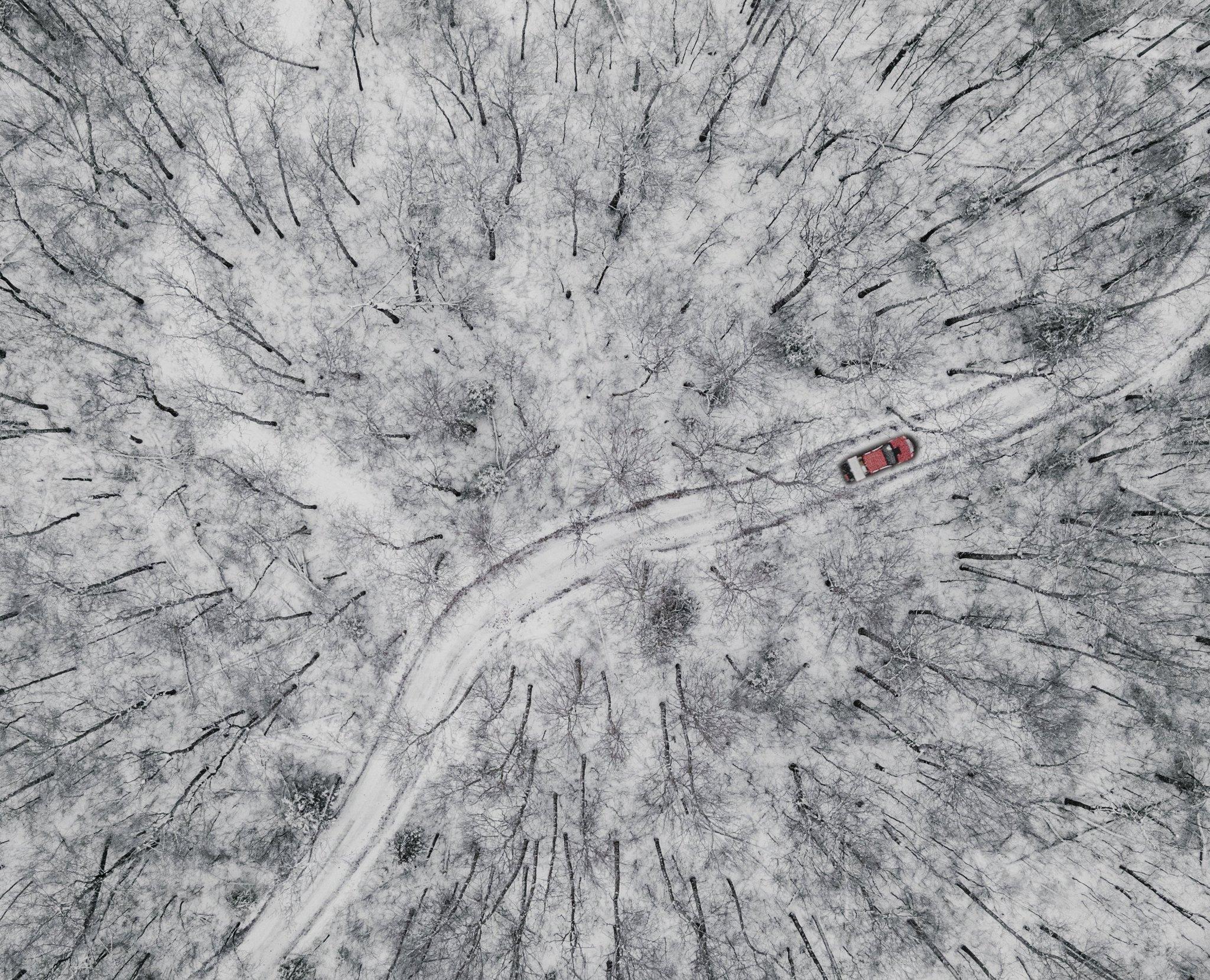 drone_photography_9.jpg