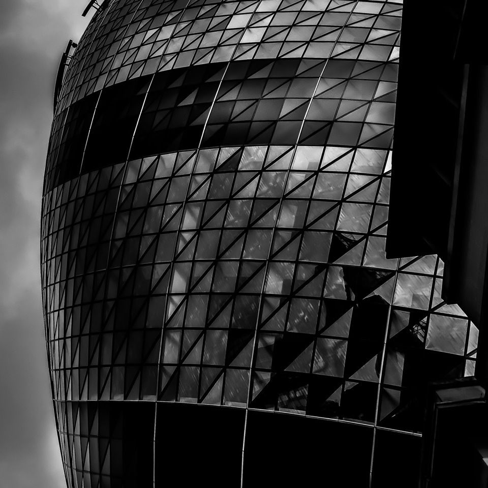 architecture_photography_15.jpg