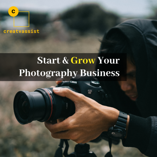 Start_Grow_Your_Photography_Business_540x.png