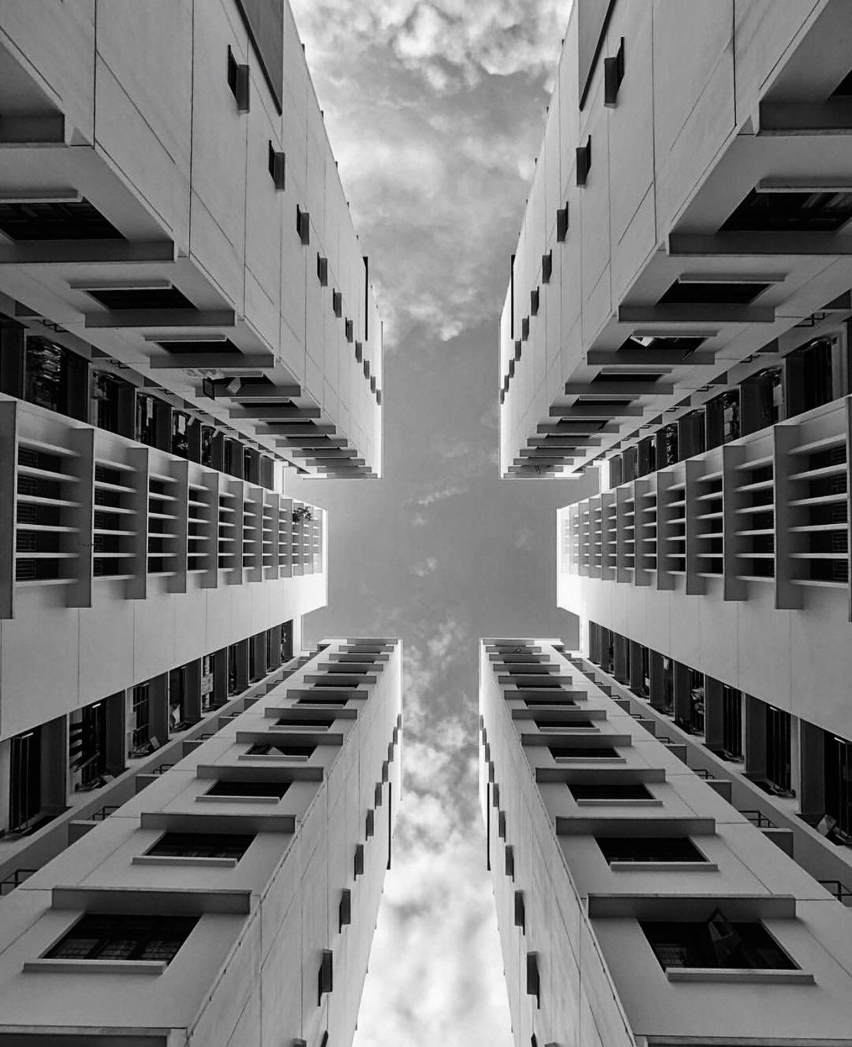 black_and_white_street_photography_21.jpg