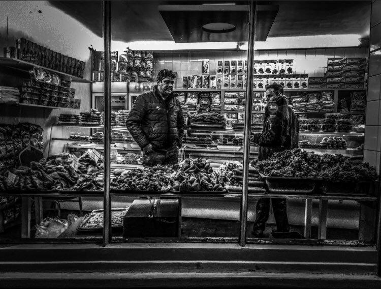 black_and_white_street_photography_2.jpg