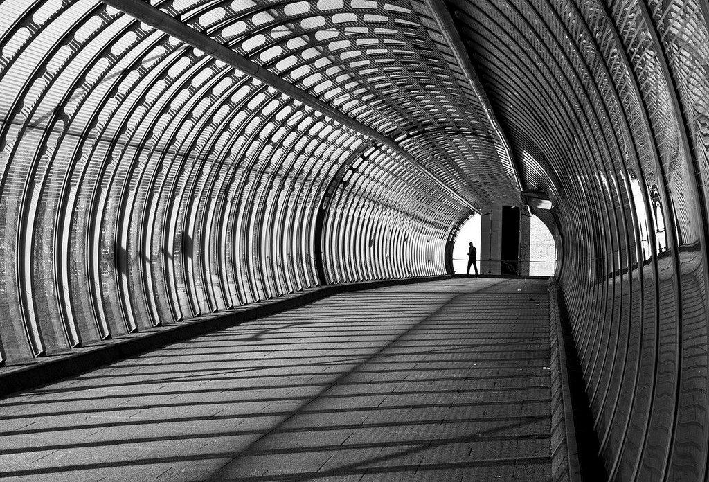 black_and_white_street_photography_5.jpg