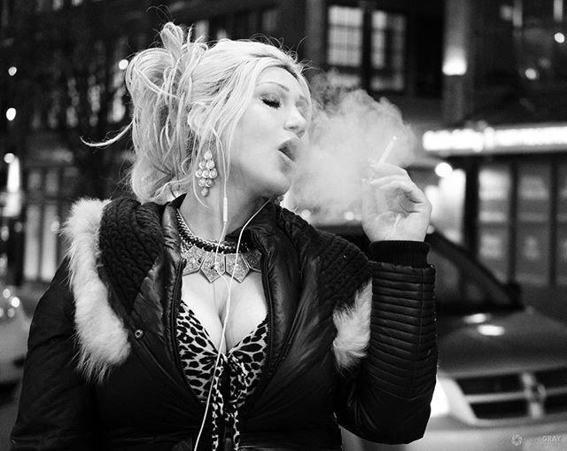 black_and_white_street_photography_6.jpg