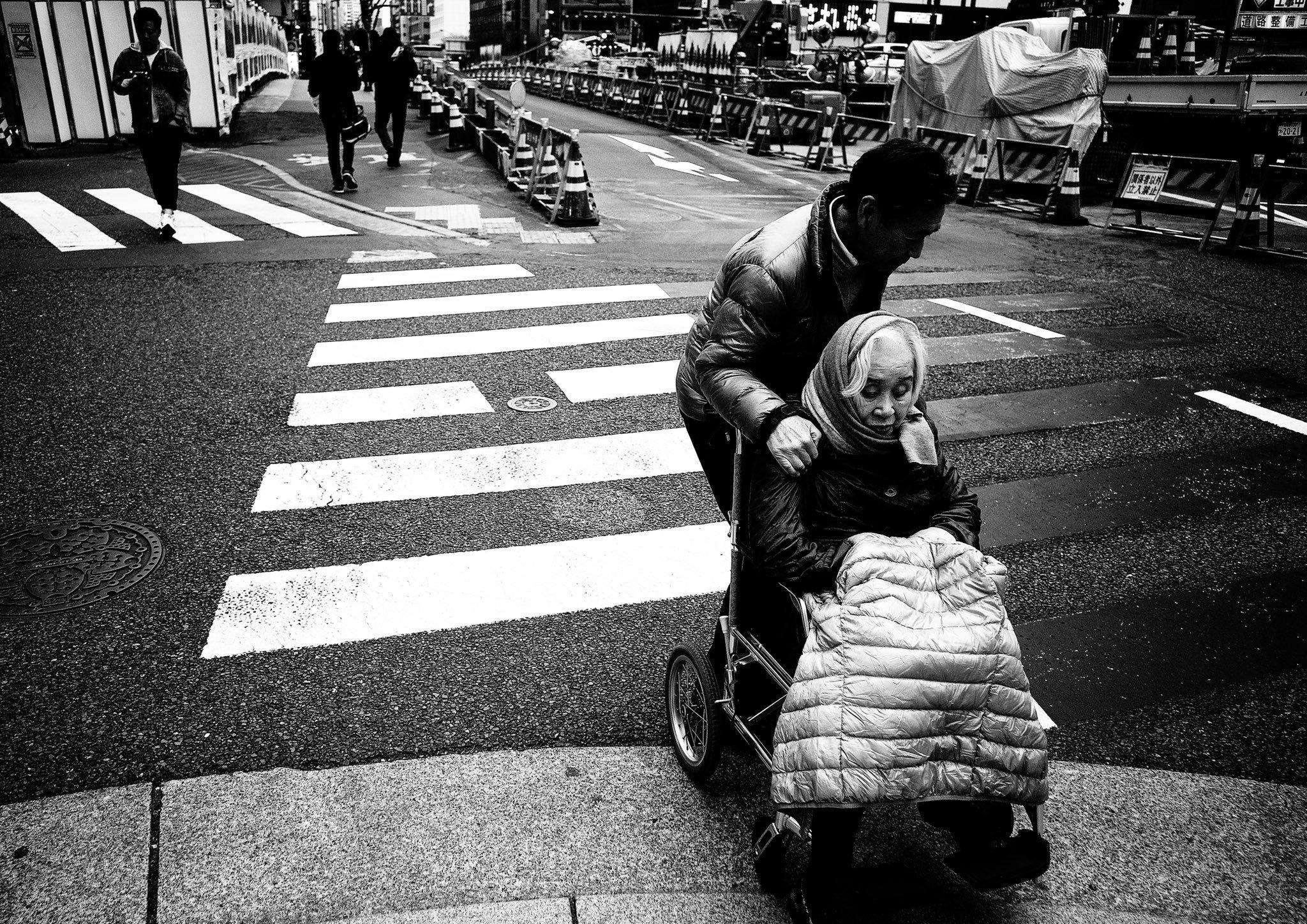 black_and_white_street_photography_11.jpg