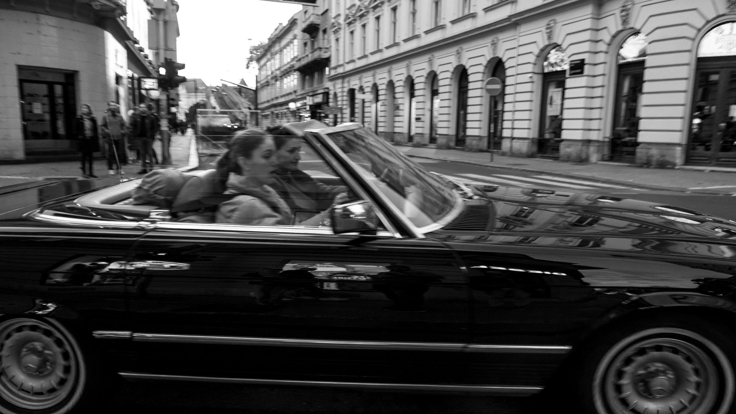 black_and_white_street_photography_10.jpg