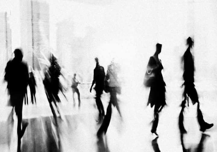 black_and_white_street_photography_20.jpg