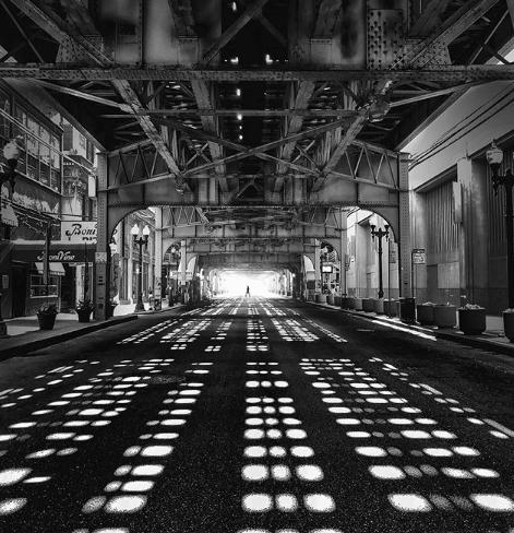 black_and_white_street_photography_30.jpg