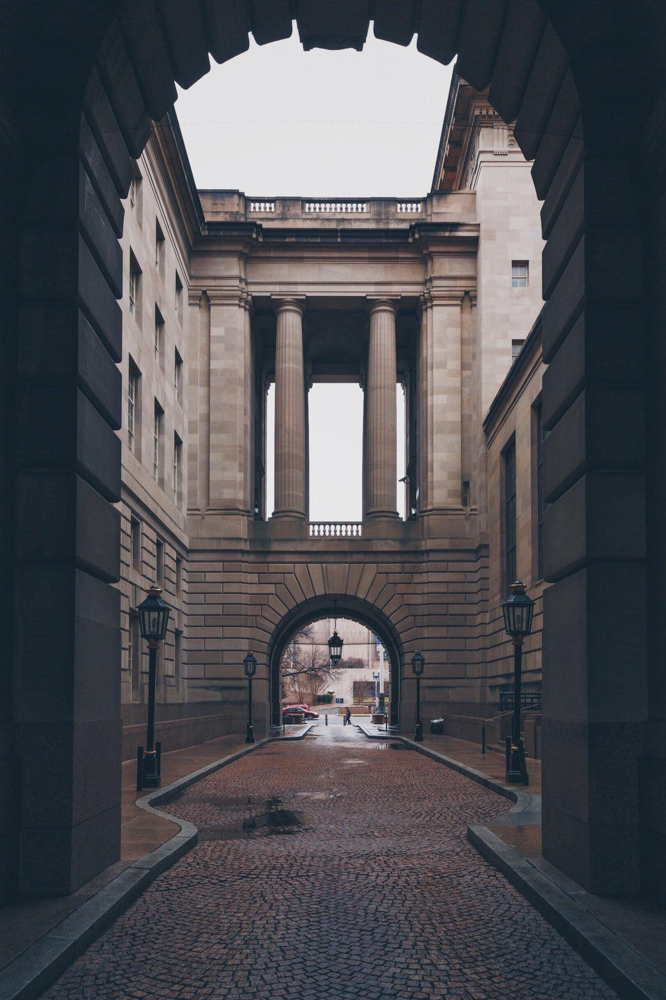 street_photography_14.jpg