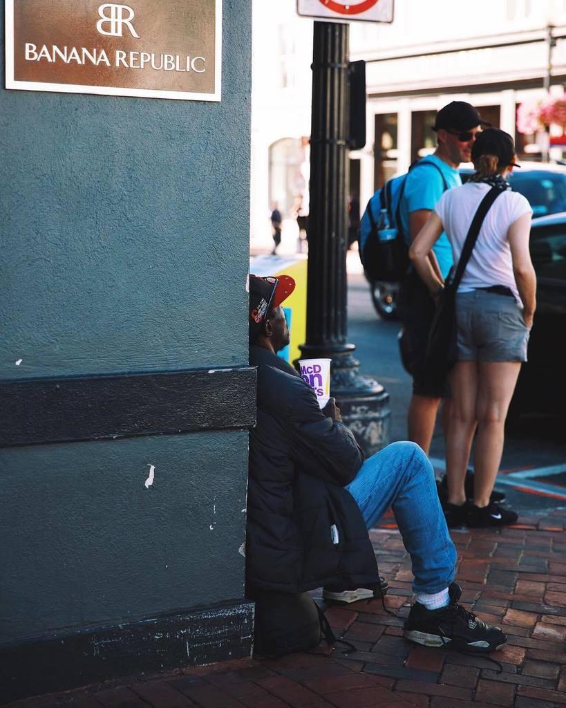 street_photography_1.jpg
