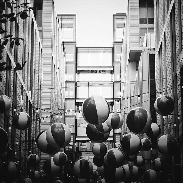 street_photography_3.jpg
