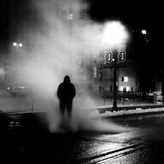 black_and_white_street_photography_7.jpg
