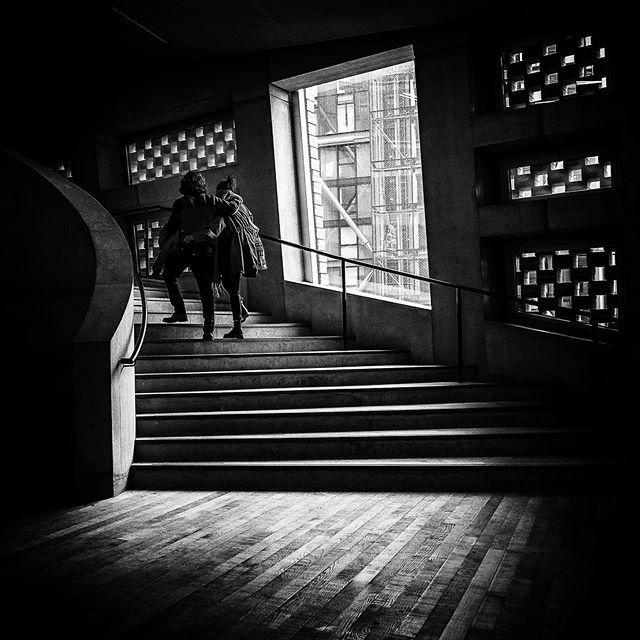 black_and_white_street_photography_13.jpg