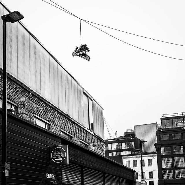 black_and_white_street_photography_14.jpg