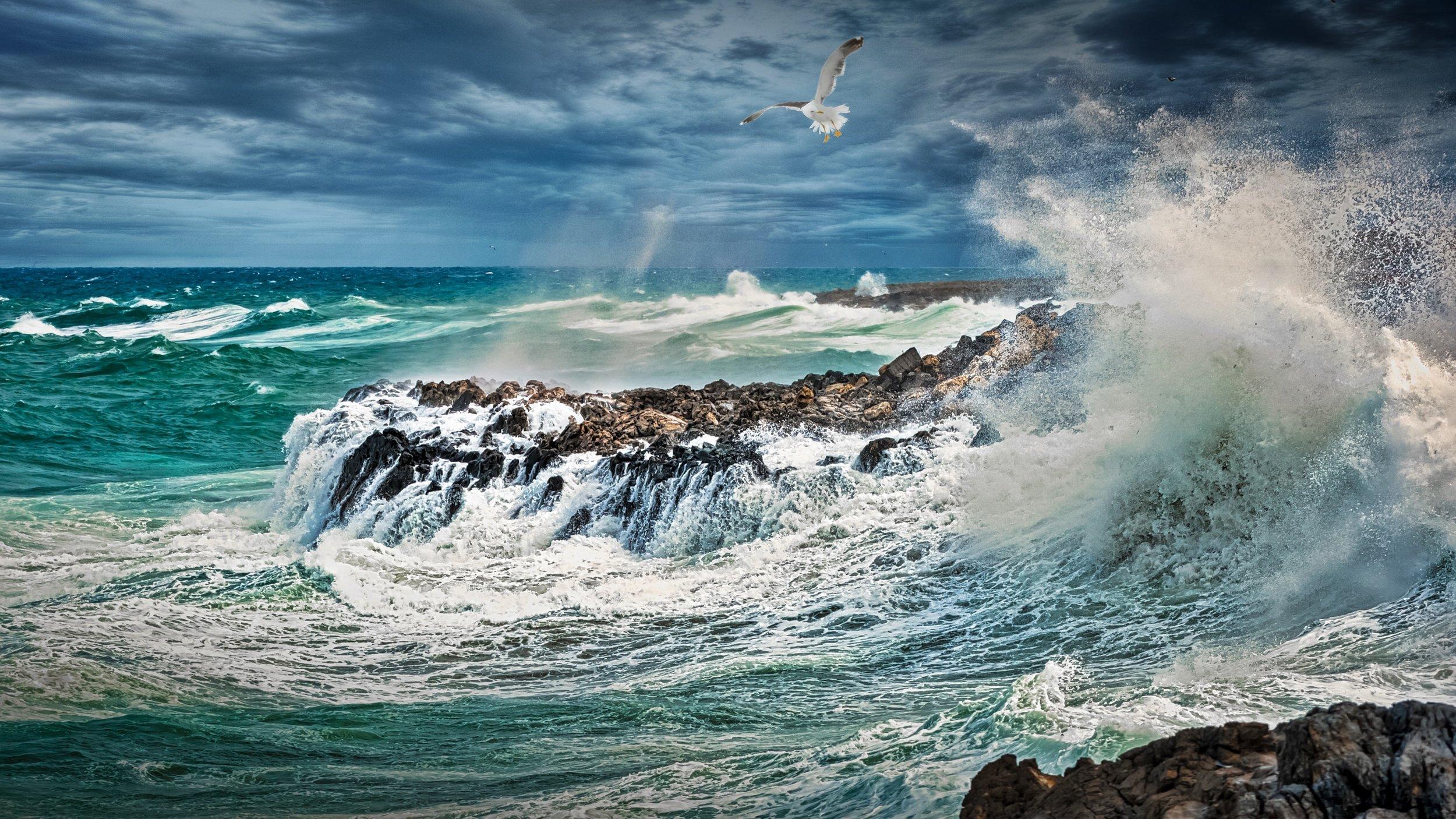 beach-by-the-sea-cloudy-skies-801857.jpg