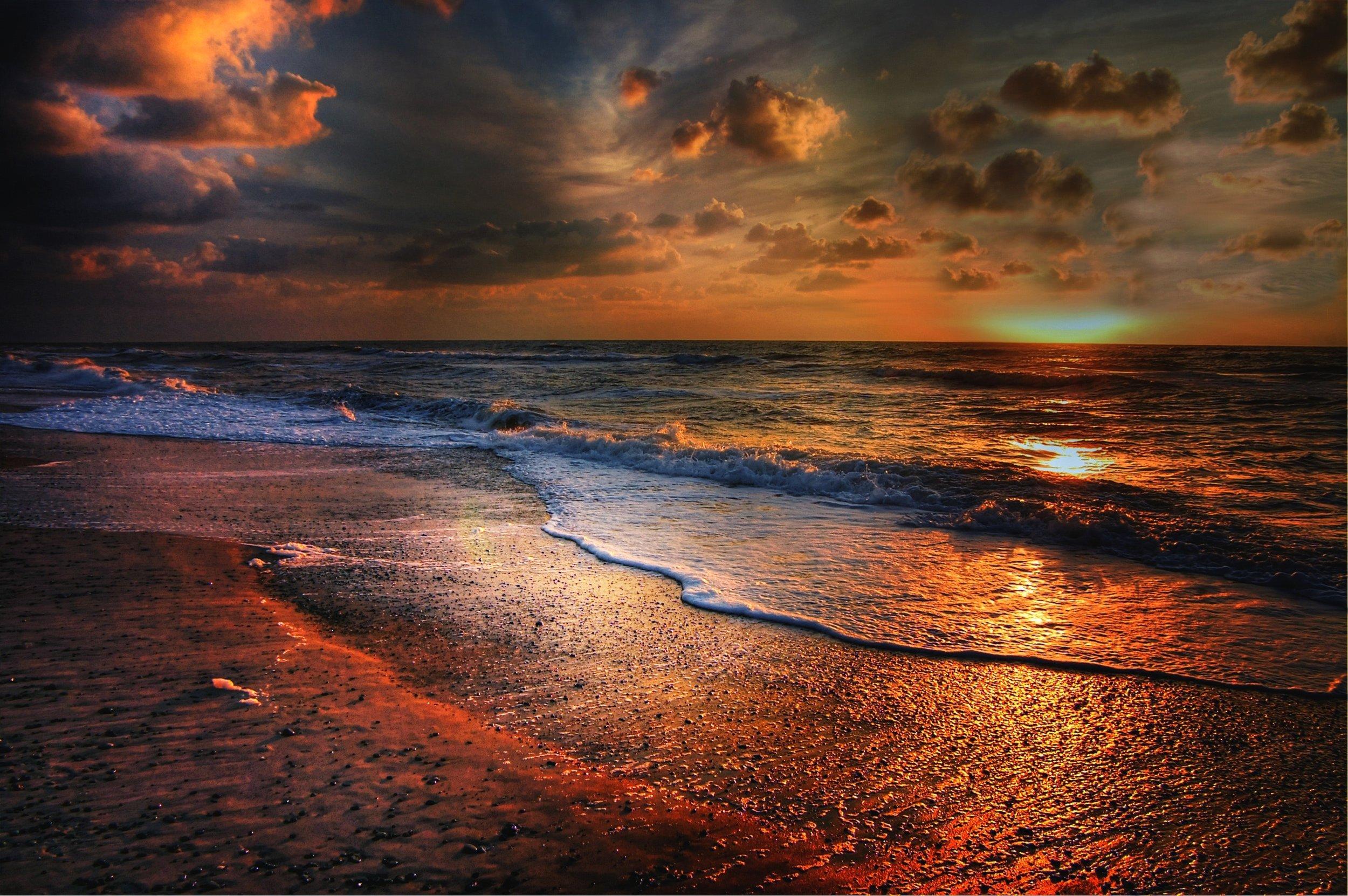 beach-clouds-dawn-462091.jpg
