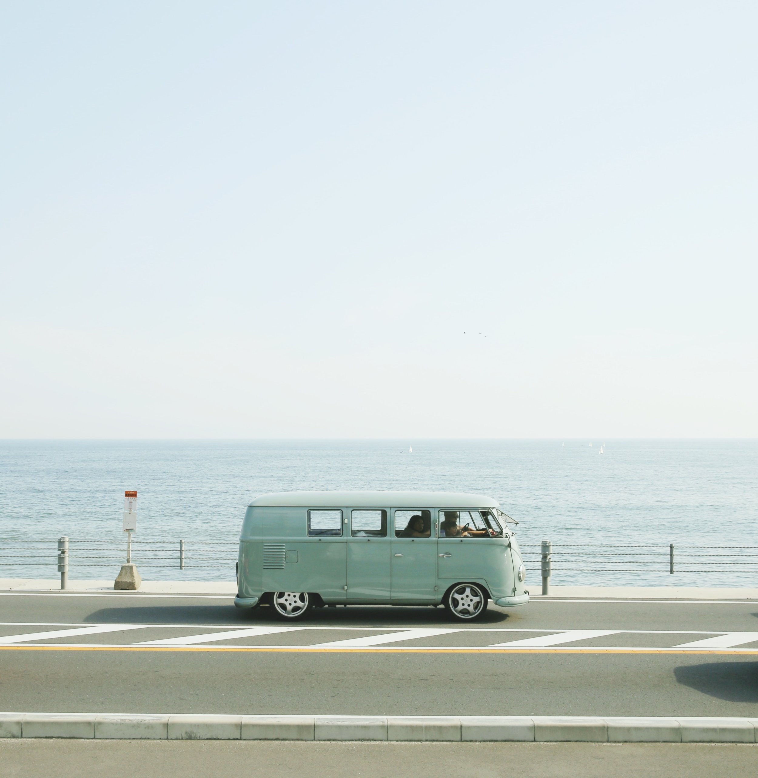 asphalt-automobile-automotive-2303781.jpg