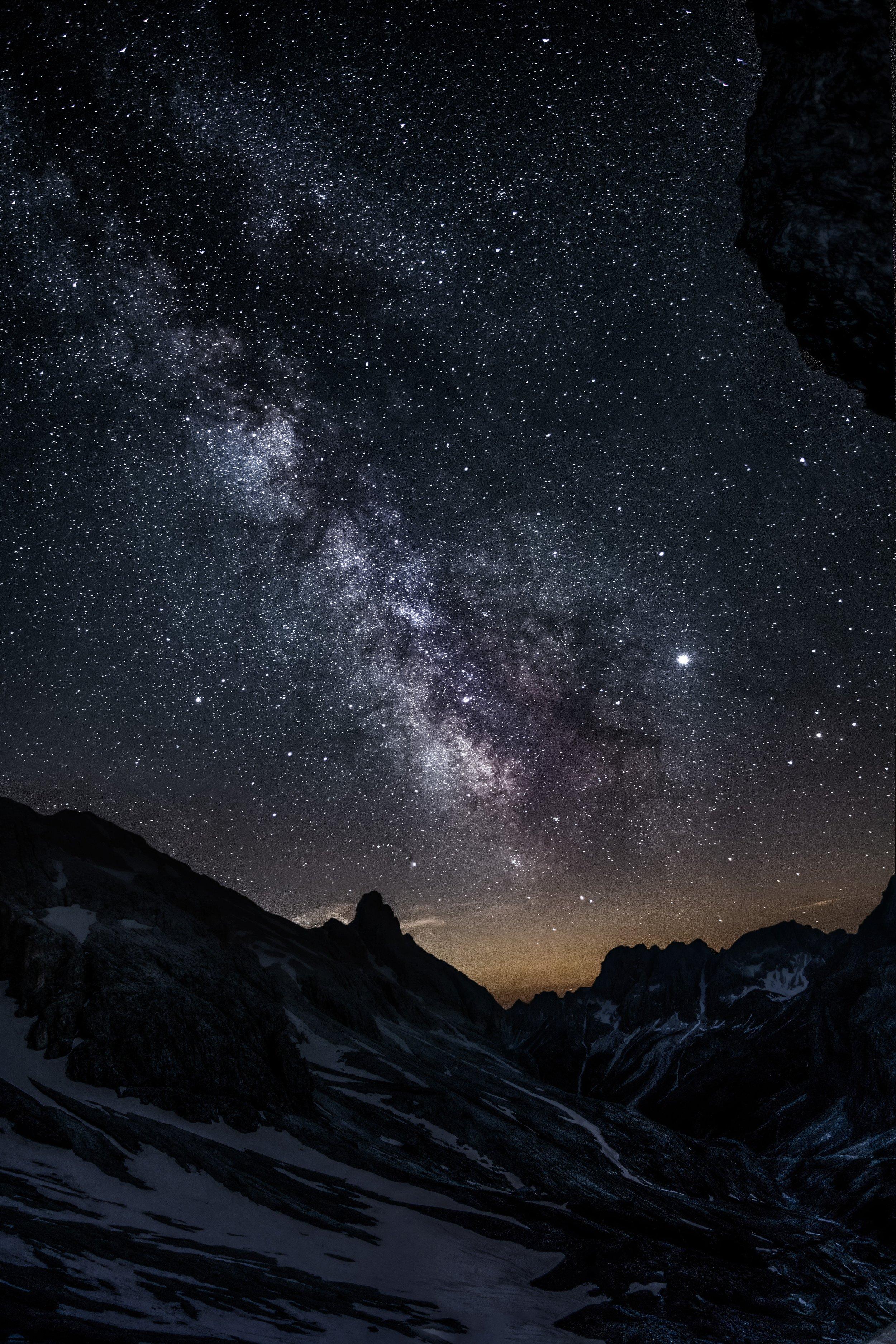 4k-wallpaper-astronomy-astrophotography-2670898.jpg