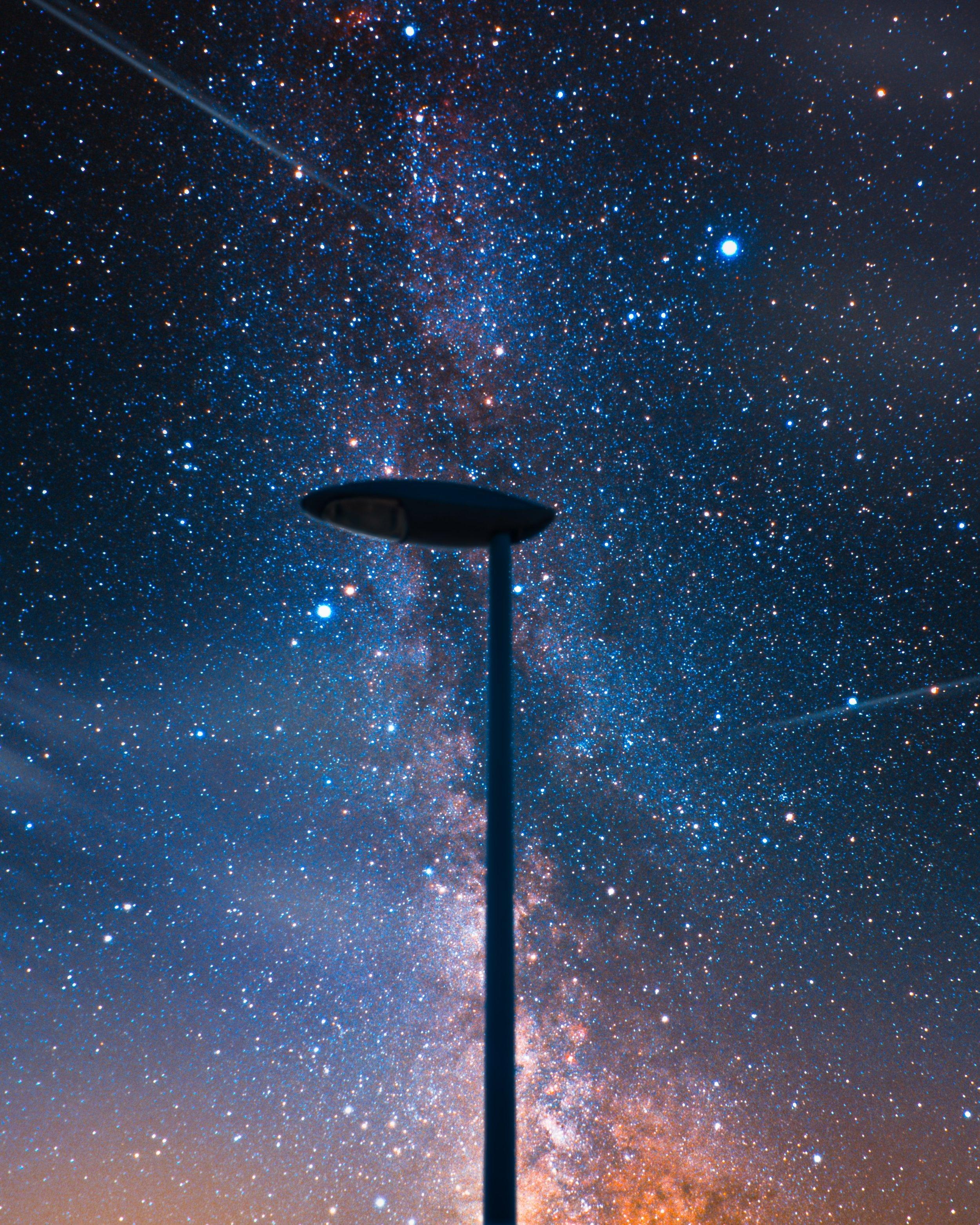 astrology-astronomy-constellation-2498533.jpg