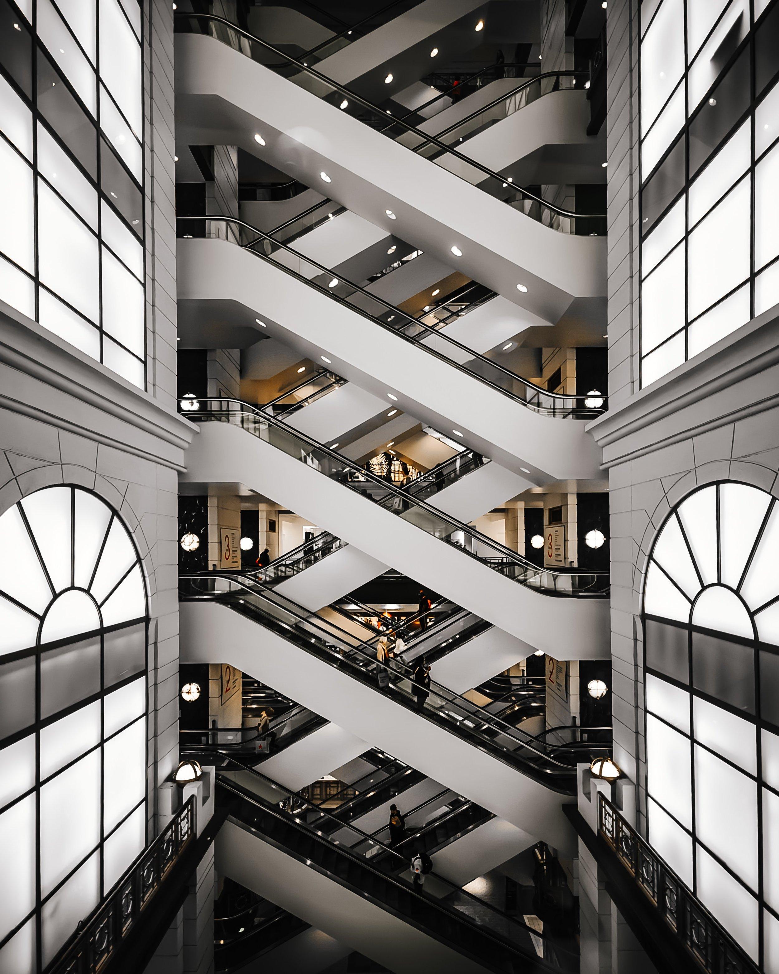 architectural-design-architecture-building-1769356.jpg