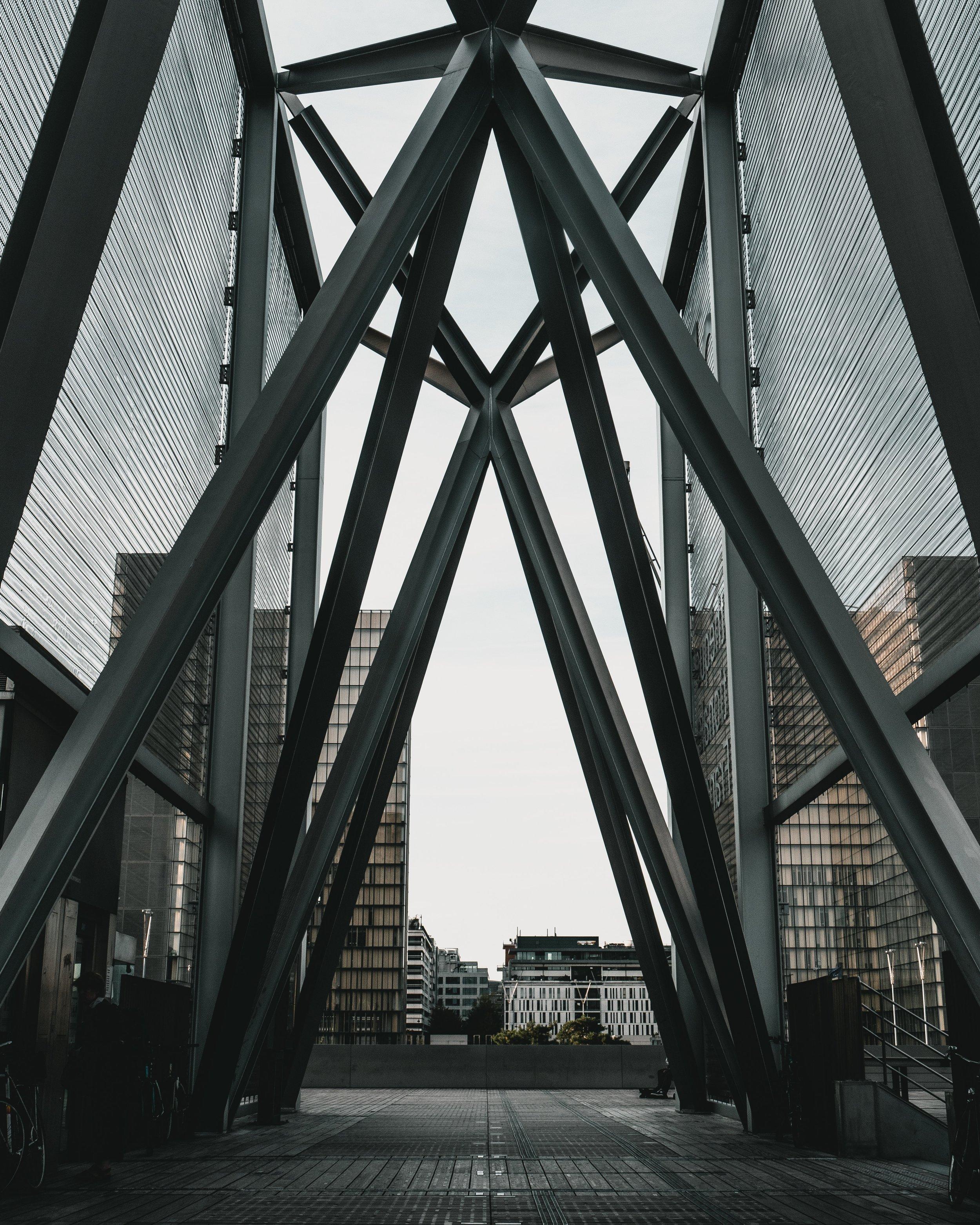 architectural-design-architecture-buildings-2210292.jpg