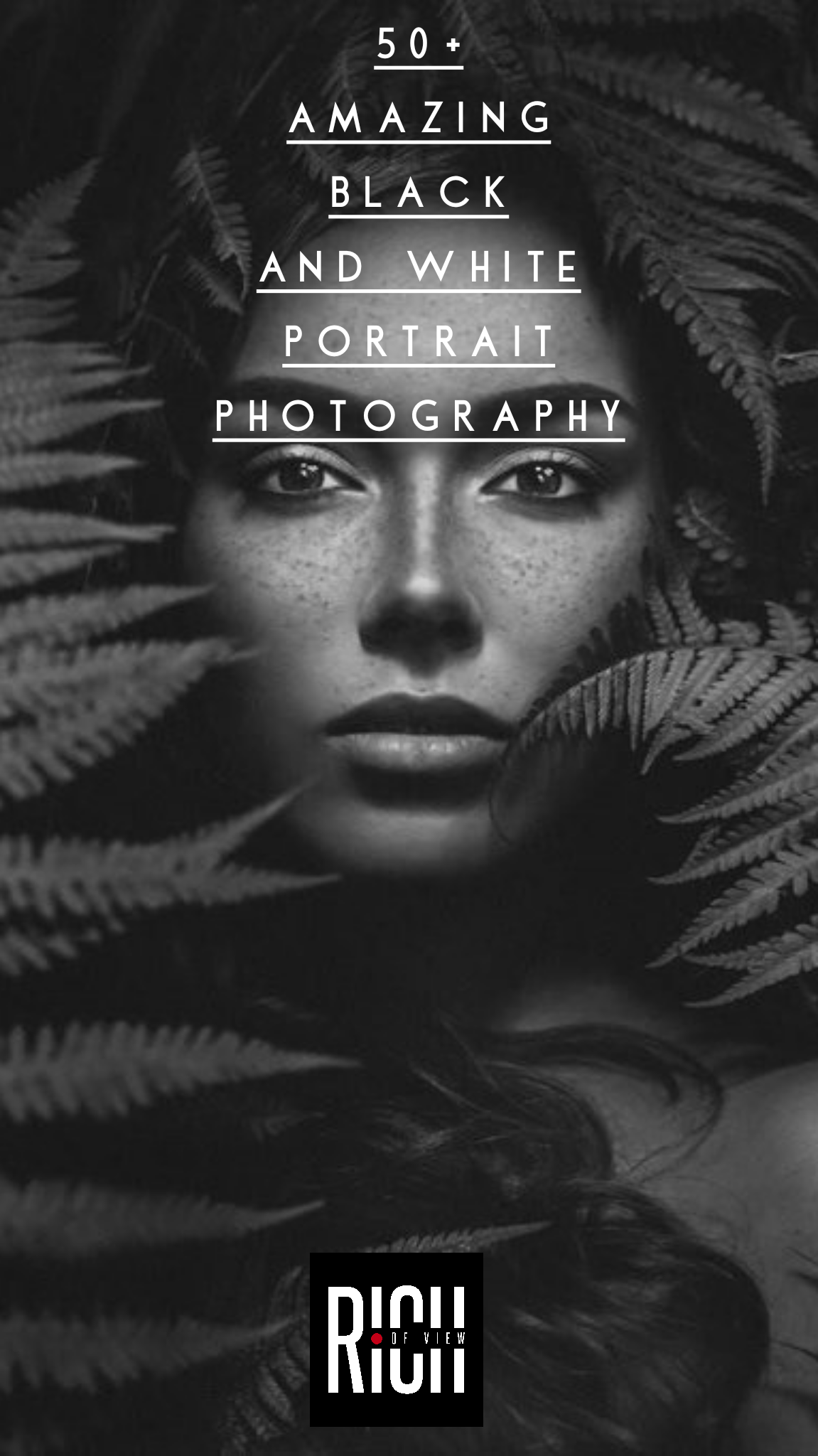portrait_photography_8.png